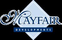 mayfair-development-logo
